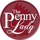 The Penny Lady®